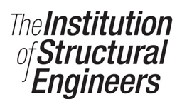 Institution of Structural Engineers